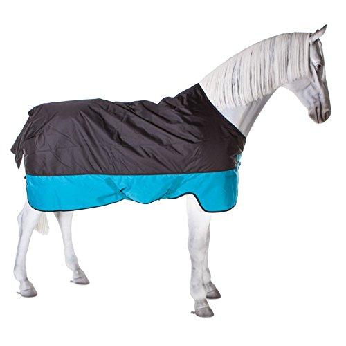 Horseware MIO Turnout Lite - Übergangsdecke (145) -