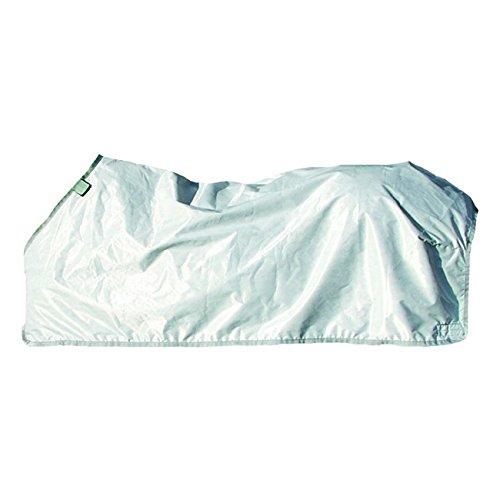 Horseware Waterproof Rug Liner 140cm -